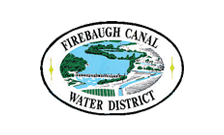 Firebaugh Canal Water District
