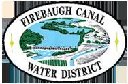 Firebaugh Canal Water District - SJRECWA Member District