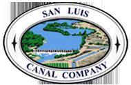 San Luis Canal Company - SJRECWA Member District